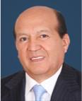 Adolfo Gonzales